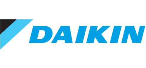 DAIKIN_logo1000x470
