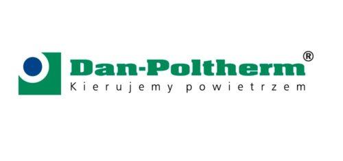 Dan-Poltherm_1000x470